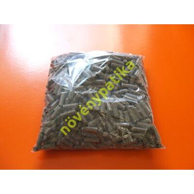 Apidou levendula füstölőanyag granulátum 1 kg
