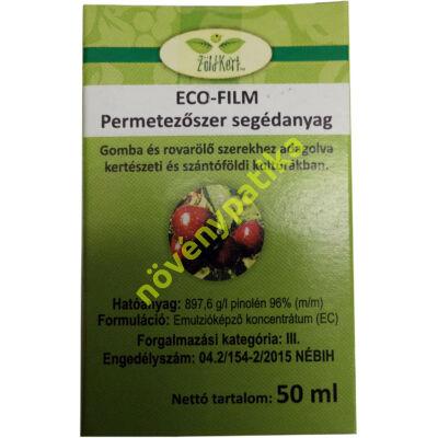 Eco-film