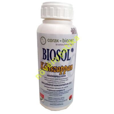 Biosol Káliszappan 500 ml