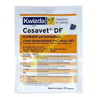 Cosavet DF 50 g