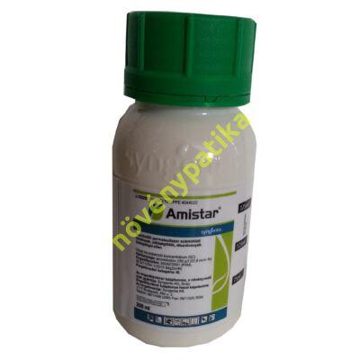 Amistar 200 ml