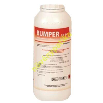 Bumper 25 EC 1 liter