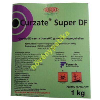 Curzate Super DF 1 kg