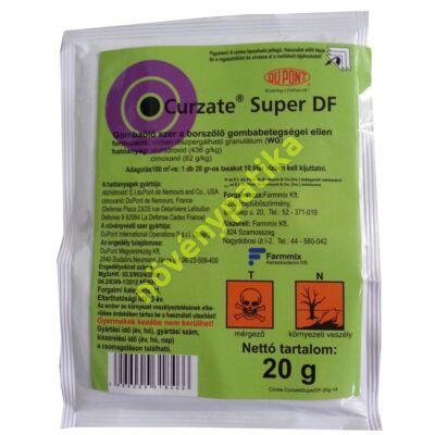Curzate Super DF 20 g