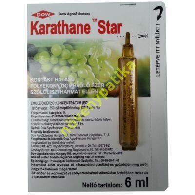 Karathane Star 6 ml