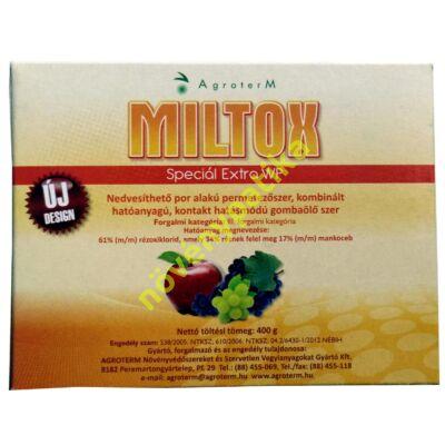 Miltox Special Extra WP 400g
