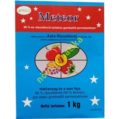 Rézoxiklorid 1 kg