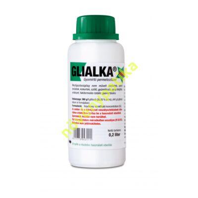 Glialka 2 dl