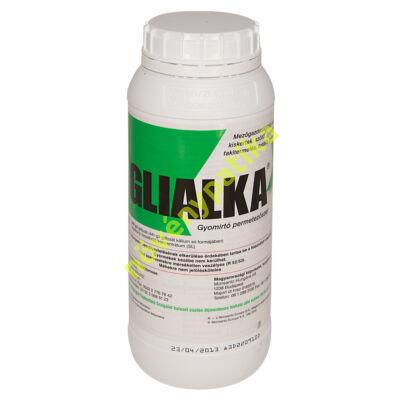 Glialka 1l