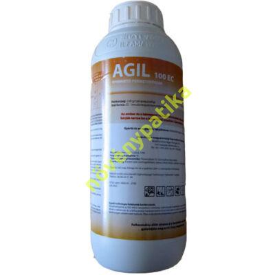 Agil 100 EC 1 liter