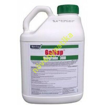 Gallup Biograde 1 liter