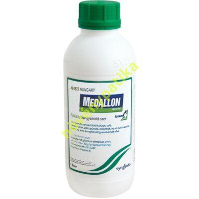 Medallon Premium 1 liter