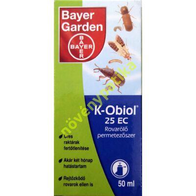 K-Obiol 25 EC 50 ml