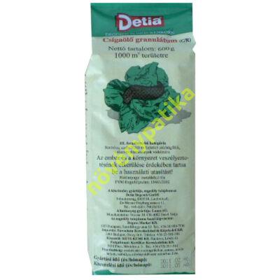 Detia csigaölő granulátum 60 dkg