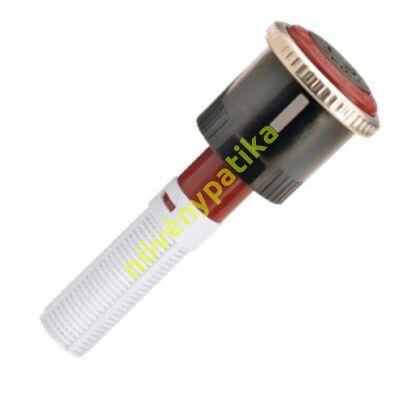 MP 1000 rotátor fúvóka 90-210°, 3 m p