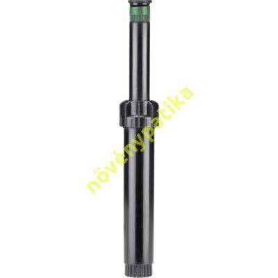 Hunter PS Ultra Spray szórófej 10 cm, 3,7 m z