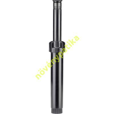 Hunter PS Ultra Spray szórófej 10 cm, 4,6 m f