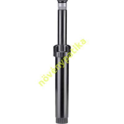 Hunter PS Ultra Spray szórófej 10 cm, 5,2 m sz