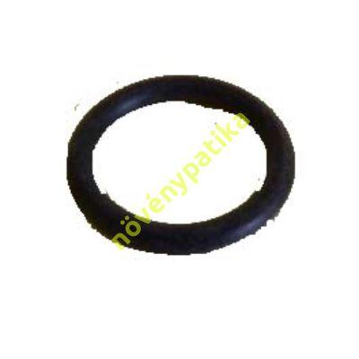 O - gyűrű szelepülékre 13,3 x 2,4 mm