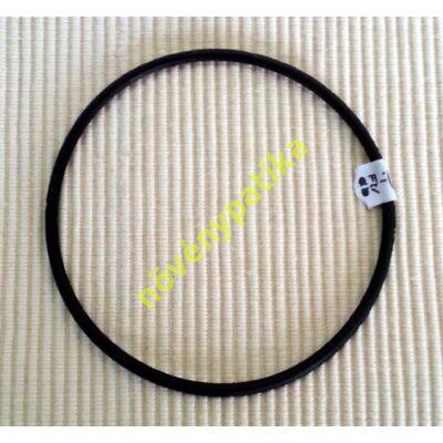 O - gyűrű 89 x 3 mm légüsthöz