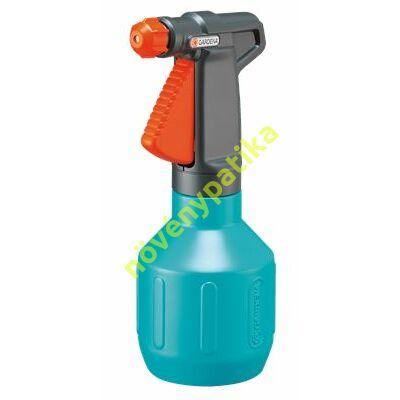 Gardena Comfort pumpás permetező 0,5 l