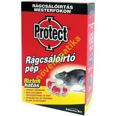 Protect rágcsálóirtó pép 300g (egér, patkány)