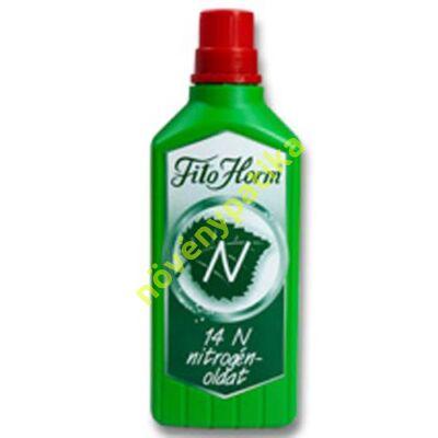 FitoHorm 14 N Nitrogénoldat