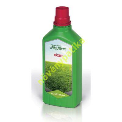 FitoHorm Levéldísznövény tápoldat 1000 ml