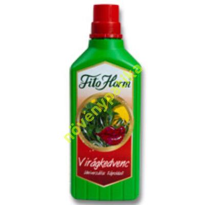 FitoHorm Virágkedvenc tápoldat 500 ml
