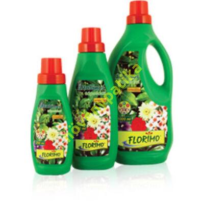 Florimo általános tápoldat 0,5 l