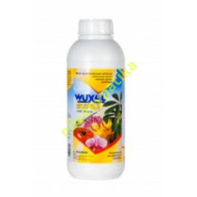 Wuxal Super 500 ml