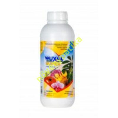 Wuxal Super 1000 ml