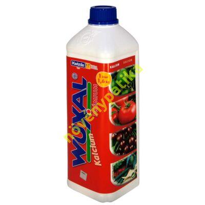 Wuxal Kalcium tápoldat