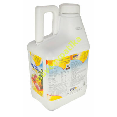 Wuxal Super 5000 ml