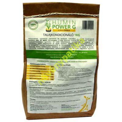 Amalgerol talaj- és növénykondícionáló készítmény 1 liter