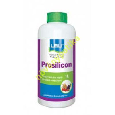 prosilicon