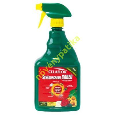 Careo rövarölő spay 750 ml