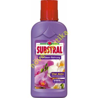 Substral Orchidea tápoldat 250 ml