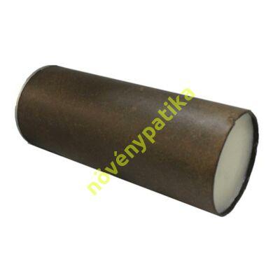 Faggyú ipari 0,7 kg