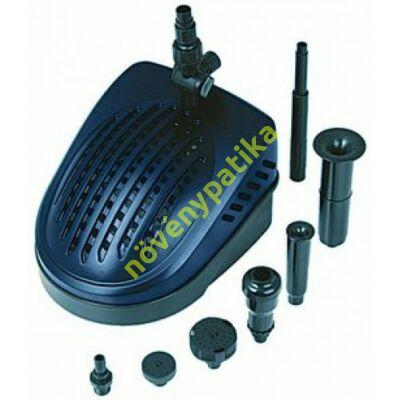 Tószivattyú, szűrő és UV lámpa PowerClear 5000