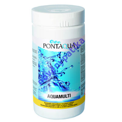 Aquamulti 1 kg