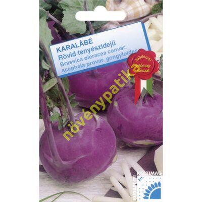 Szentesi kék karalábé 50 g