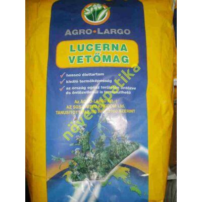 Lucerna vetőmag 5 kg