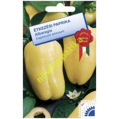 Albaregia paprika 5 g