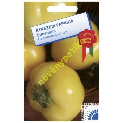 Evita édes almapaprika 5 g
