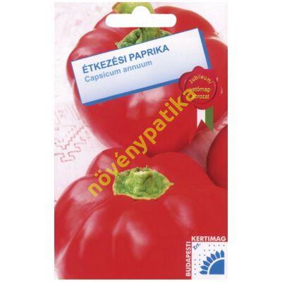 Greygo paprika 50 g