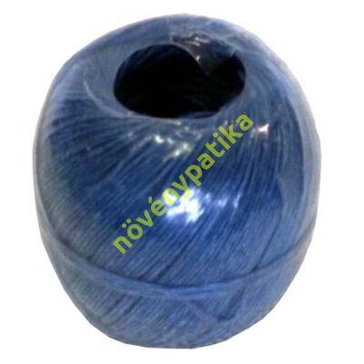 Natur kender kötöző zsineg 2/2,5 100 g Kék