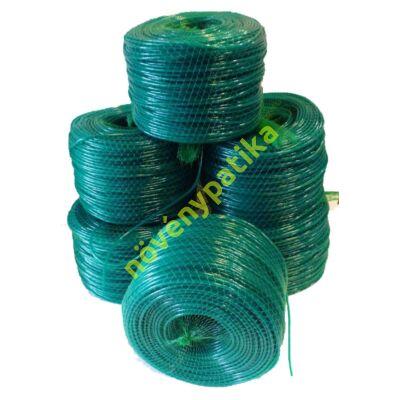 PVC csőkötöző